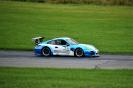 Porsche Cupcar_1